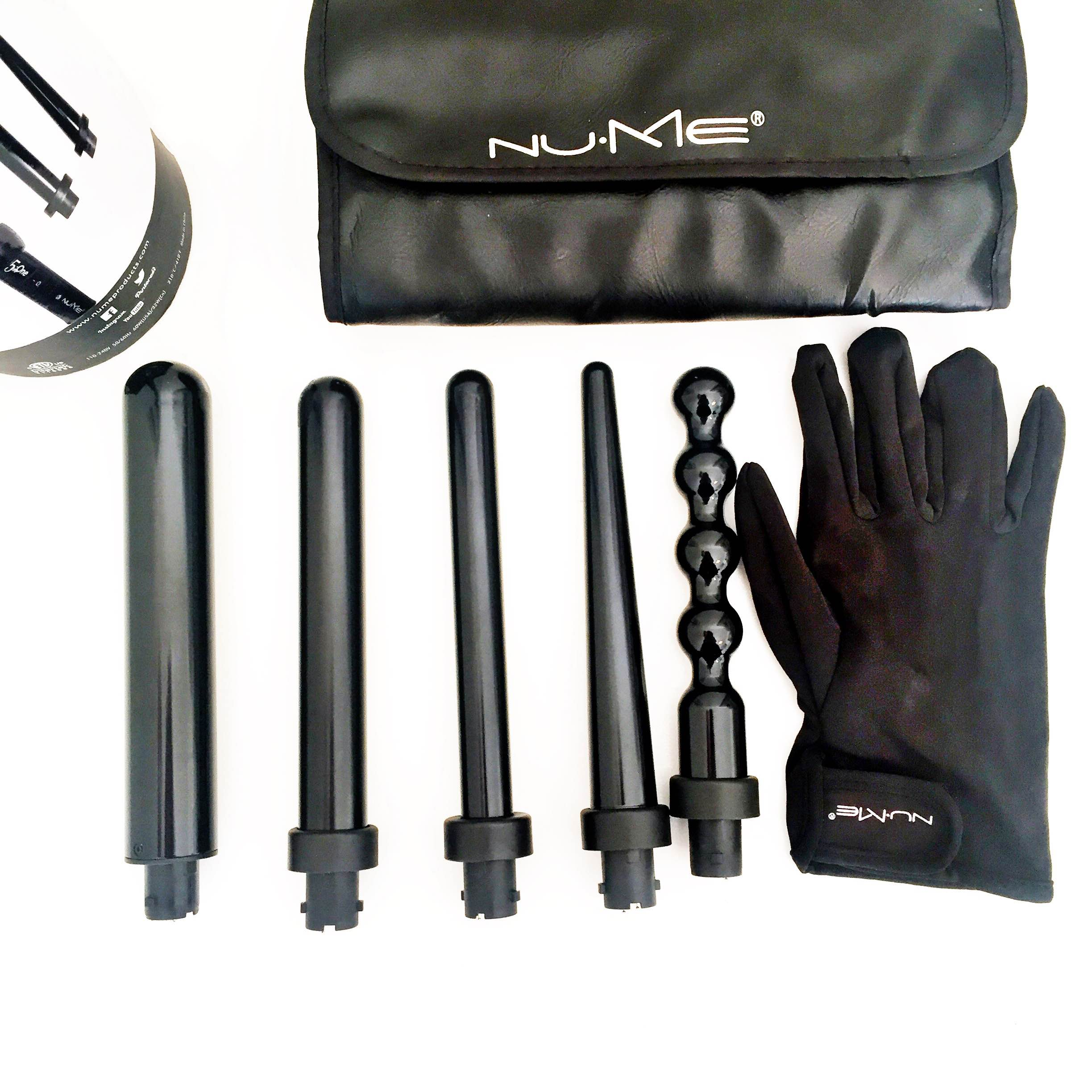 Jan 10,  · I'm really wanting the NuMe curling wand but I can't find it anywhere but onlineStatus: Resolved.